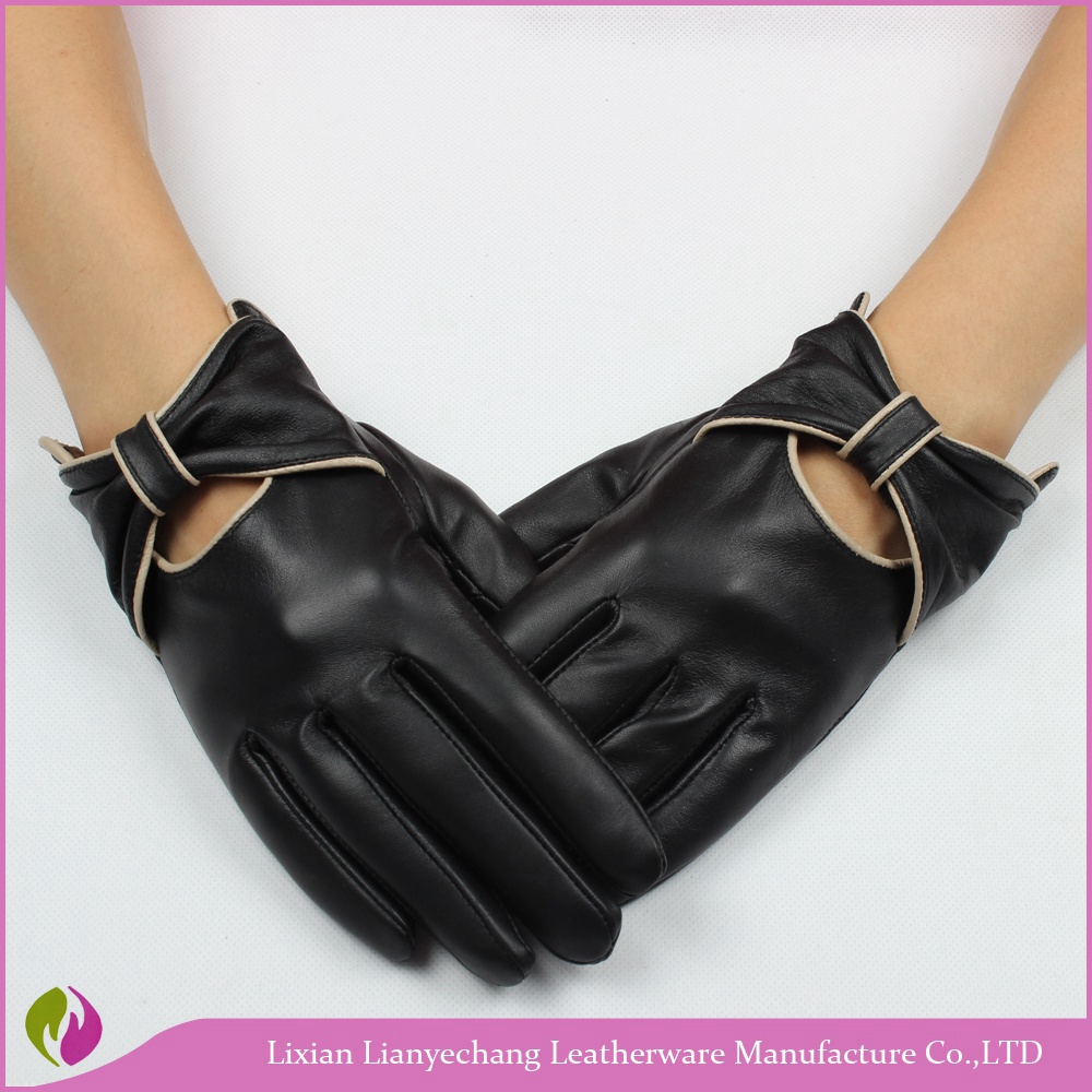 Mens gloves summer - Summer Dress Gloves Mens