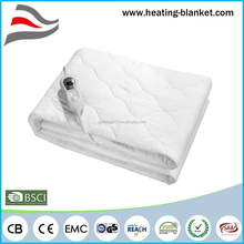 Fitted Electric Blanket King Size