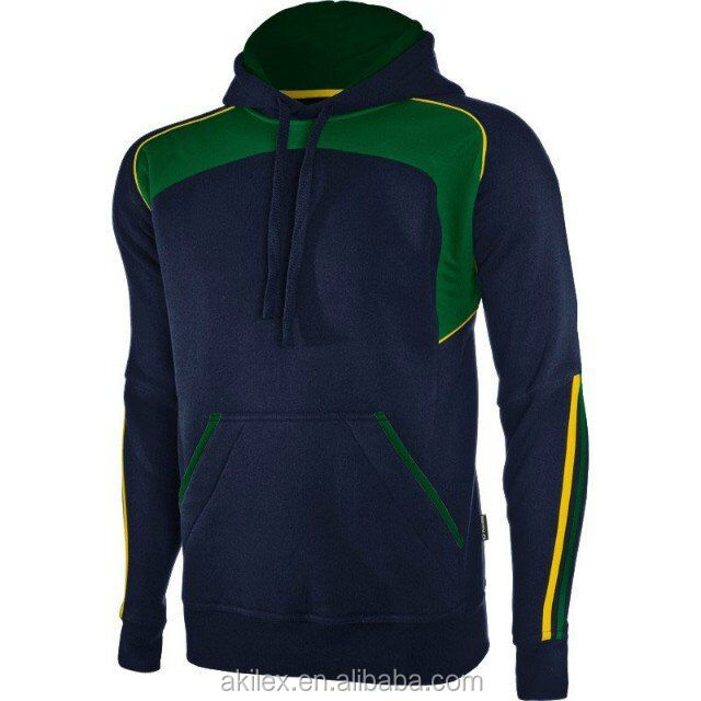 Wholesale cheap 100% fleece unisex hoody with different color