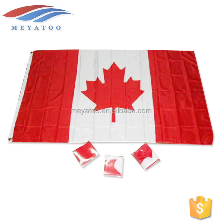 Custom All Country Bracelet Wholesale Sports Cheap Flags List Of Flags And Their Countries