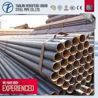 astm a36 large diameter steel pipe weight