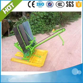 Agricultural Machinery Accessories Agricultural Machinery Appliances Rice Transplanter