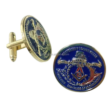 Bulk Cufflinks Hardware Jewelry Cufflink Masonic Cufflinks Jewelry