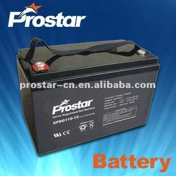 makita batteries 12v
