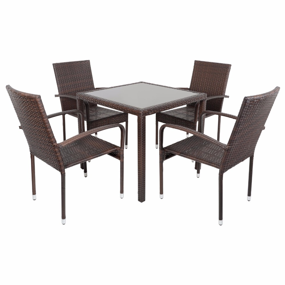 wooden dining table alibaba furniture dining set patio furniture