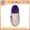 Fashionable Slipper Shoes For Woman Indoor
