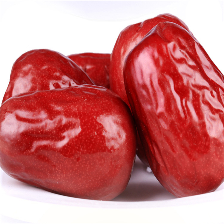 High quality organic jujube <strong>dates</strong> ningxia <strong>dates</strong> hot sale in Metro