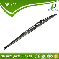 A free sample china wholesale market fiat uno auto parts windshield wiper blade