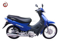 2015 1100CC HOT SALE CUB MOTORCYCLE/ SCOOTER FOR WHOLESALE/ JY-110-24 BRAZIL