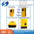 high performance submersible water pump inverter
