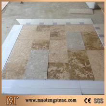 New Design Hot Products High Quality Tiles Limestone Coping
