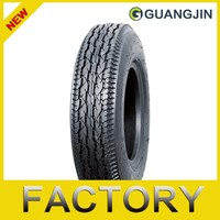 Alibaba Express Dunlop Motorcycle Tubeless Tire 2.75-18 Motorcycle Tyre