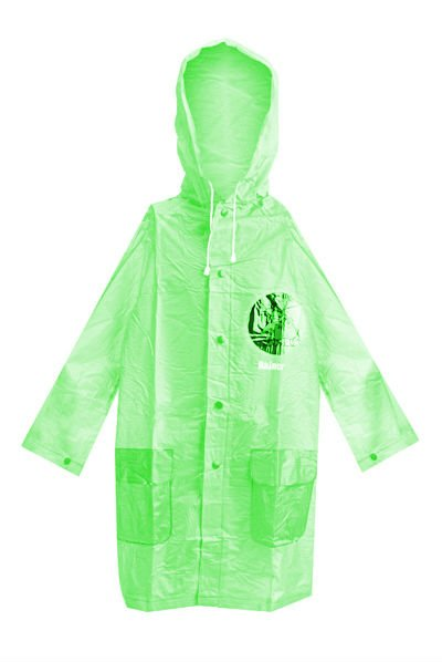 Rainco Rain Coats