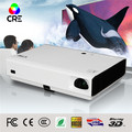 Cheap mini pocket 4k projector /mini projector with tv tuner advertising school in english new technology education products