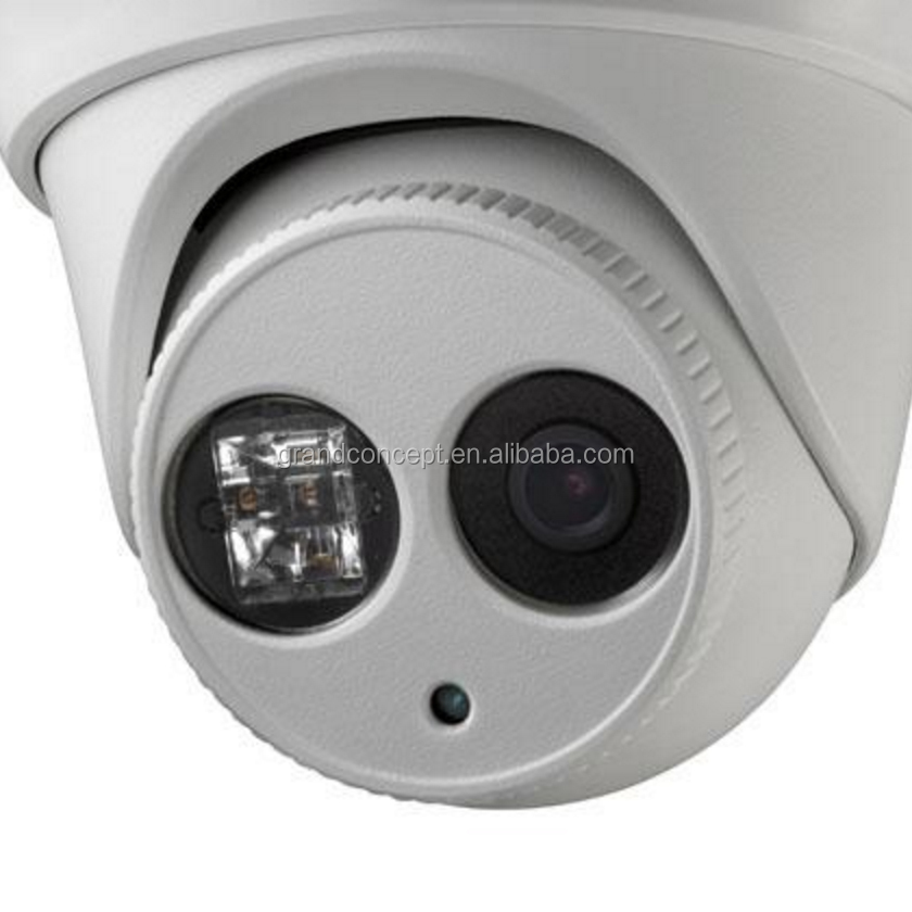 Full-HD 1080P 2.0Mega pixel outdoor 18X IR IP Auto tracking High speed dome camera ptz camera cctv camera brand name