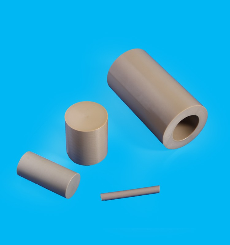 high quality low price peek tube peek rod/sheet