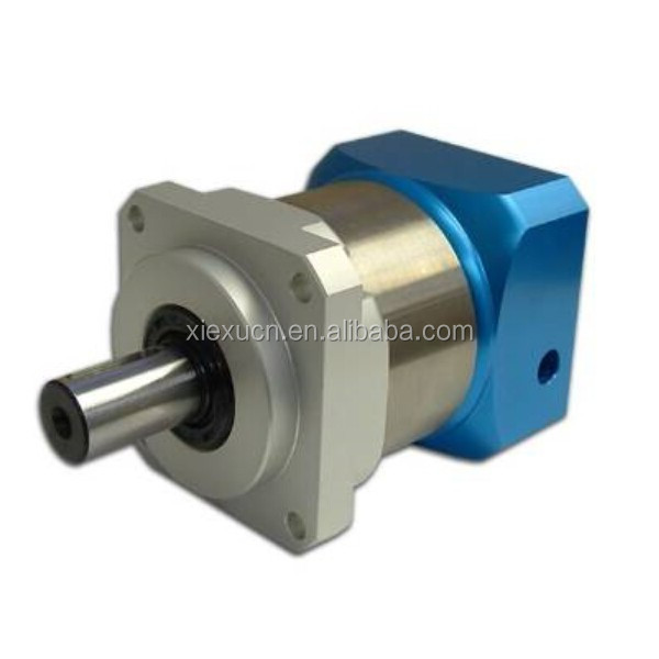 Custom high precision planetary gear starter for automobile and motorcycle parts