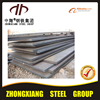 class 1 steel material q295b low alloy structural steel plate