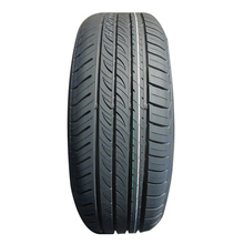 New style new coming radail new auto passenger car tire 185/60r14 Tubeless tyres tires car wheel wholesales
