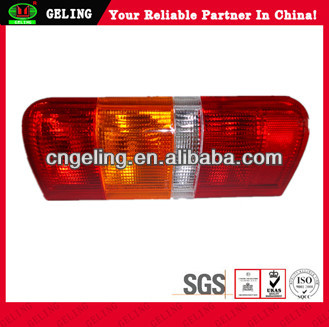 AUTO SPARE PARTS FOR FORD TRANSIT 85-90 TAIL LAMP DEPO:431-1918-AE