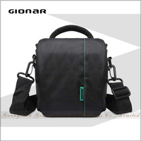 Best Price Nylon Material Digital Video Photo Camera Bag Waterproof