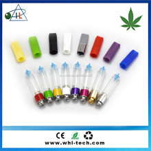 2015 pen style cheap price hot selling refillable touch OEM vape pen