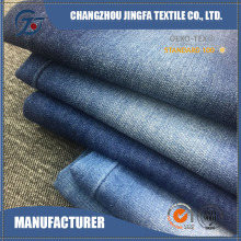 Different Models of 100%cotton twill denim fabric