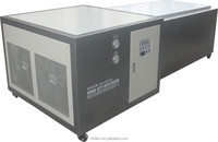 Hot Sale Commercial Ice Cube Machine for Sale, High Quality and Low Price