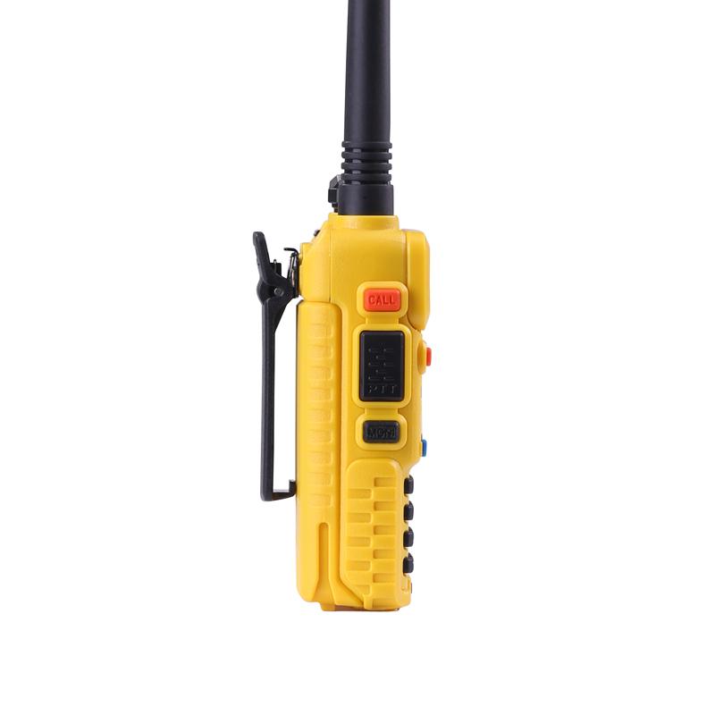 Best handheld ham radio ZASTONE V8 UHF/VHF dual band handheld radio transmitters for sale