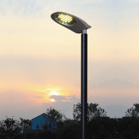 super strong led light led street light