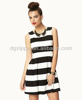 Brilliant Brazilian Clothing For Women Brazil39s Ultimate Fashion