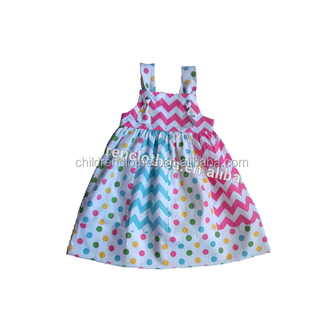 Children Wholesale Boutique Clothing Girls Outfit Western Girls Ruffle Pant Set Kids Clothing