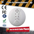 firex smoke detector,photoelectric smoke detector for car