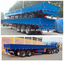 utility cargo trailer for sale