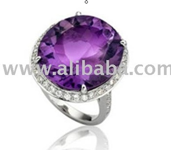 925 Sterling silver Rings Wholesale in Stock