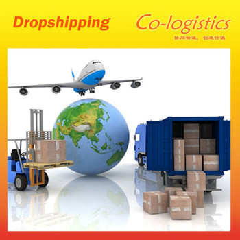 dropshipping germany by alibaba express shipping--wilson