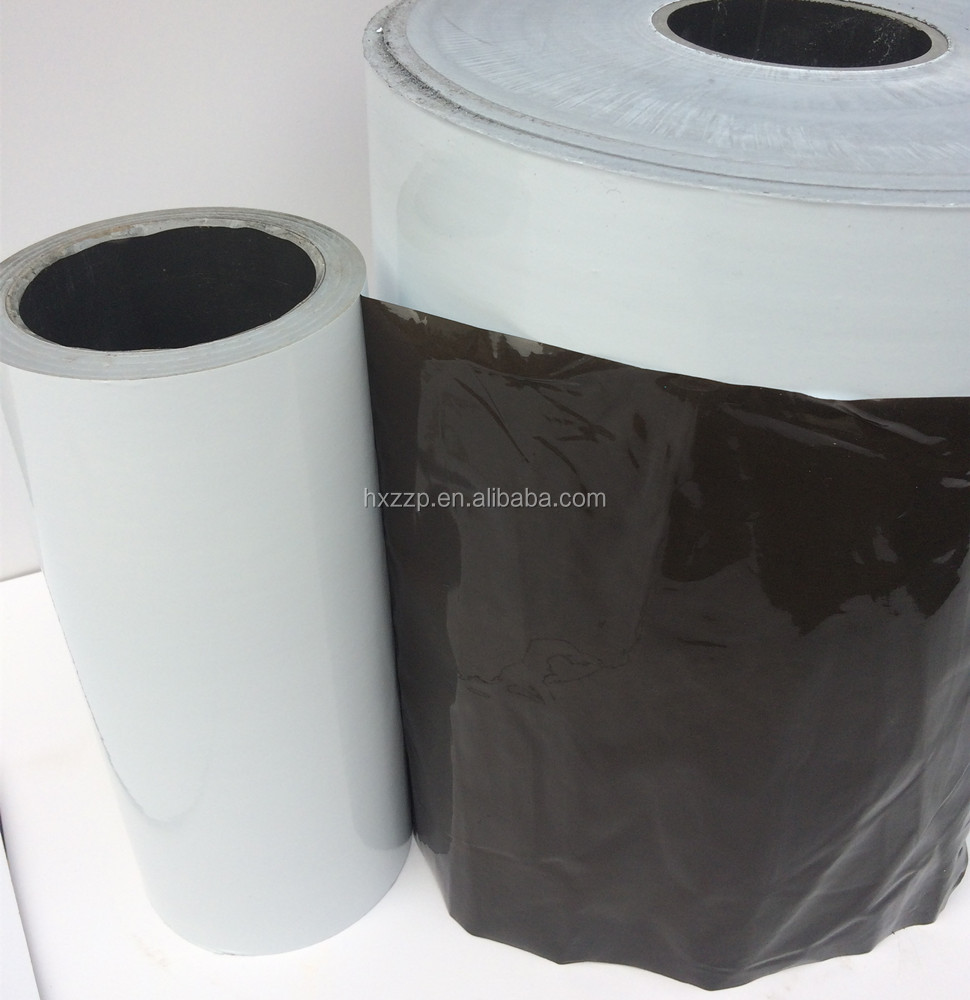 Hot Sale Plastic Soft Polyethylene Protective Film