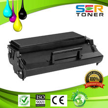 toner cartridge for Lexmark 12S0400 12A7305 E220 E220N E321 E323 E323N (6000 pages)