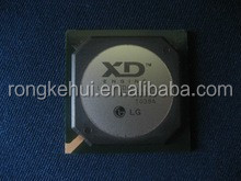 Integrated Circuits LGE107DC-LF-T8 Original Electronic Component