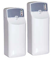 Automatic Air Freshener Dispenser For your Offices,Home,Restaurants,Hotels&Every Executive Places (With warranty)