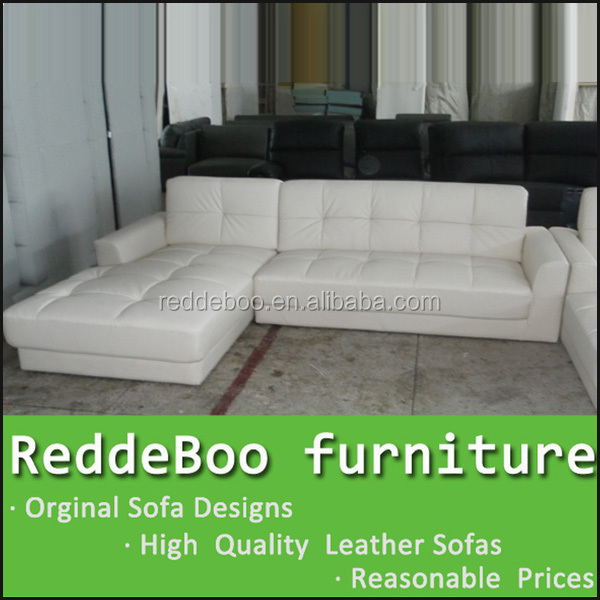 Top sale drawing room furniture sofa sala set 611