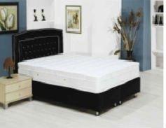spring mattress - Jozy Mattress   Jozy.net