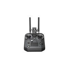 DJI Cendence Remote Controller for Inspire 2 Matrice 200 Series Compatible with CrystalSky Intelligent Battery