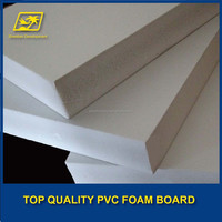 4x8 pvc board no toxic foam sheet