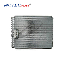 toyota prado evaporator FOR AIR CONDITIONER OF AUTO