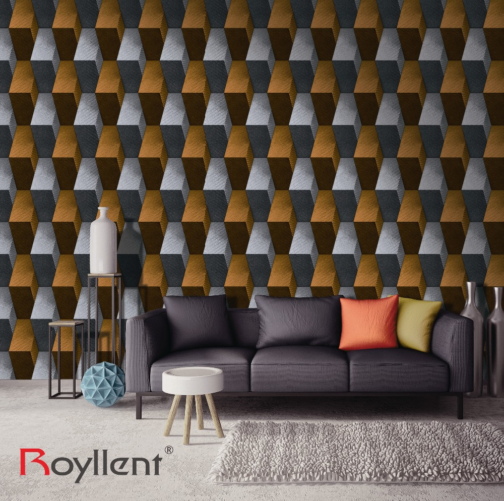 Accent Wall Color Ideas for Living Rooms