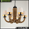 /product-detail/loft-designer-lamp-guest-restaurant-coffee-bar-lamp-american-vintage-country-style-hemp-rope-chandelier-60423025566.html