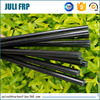"0.118"" x .079"" x 39"" Pultruded Carbon Tube, Carbon fibre pultrusion tubes"