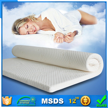 Carry Easy Folding Travel Use Foldable Foam Mattress, mattress memory foam, travel folding foam bed mattress