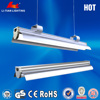 NEW tube fixtures 4ft 5ft LED linear light 60W Integrated Led Tube